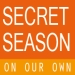 streaming indie rock - secret season